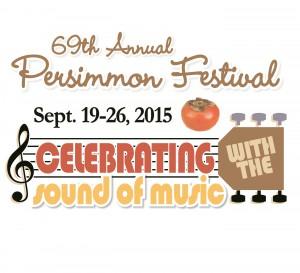 Pers-Fest-logo-2015.jpg